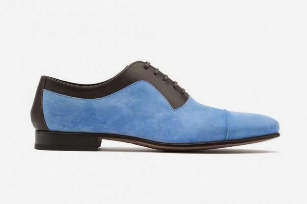 Castori-Zapatosmasculinos-elblogdepatricia-shoes-calzado-scarpe-calzature
