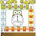 FREE Daylight Savings Time Board Game