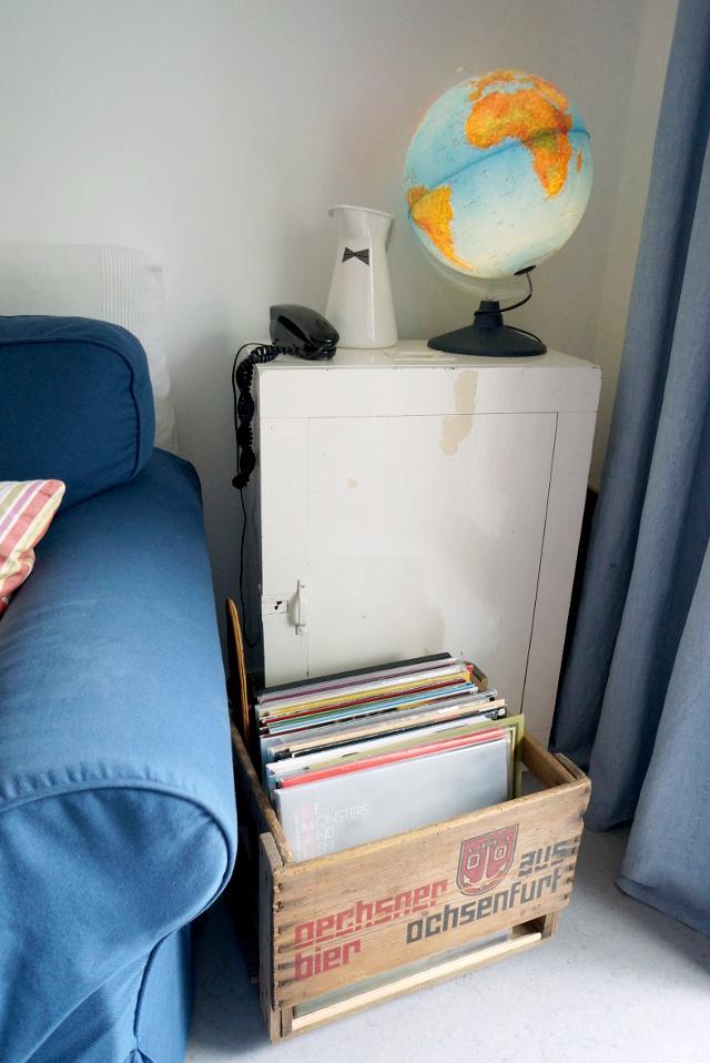 geschwister gezwitscher mein liebstes zuhause gem tliches wohnzimmer. Black Bedroom Furniture Sets. Home Design Ideas