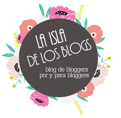 La isla de los blogs