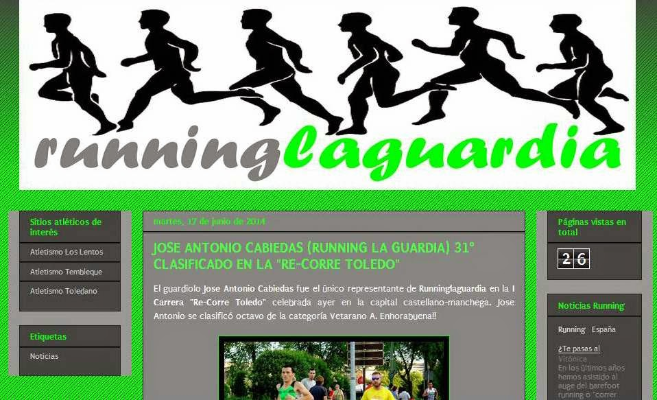 http://runninglaguardia.blogspot.com.es/