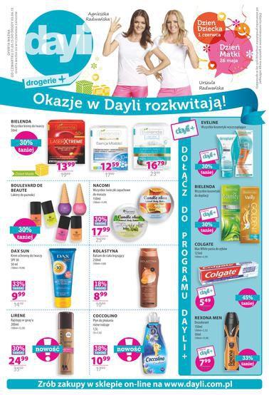 https://dayli.okazjum.pl/gazetka/gazetka-promocyjna-dayli-21-05-2015,13905/1/