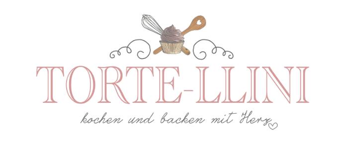 Torte-llini