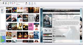 Download eXtreme Movie Manager 8.4.8.0
