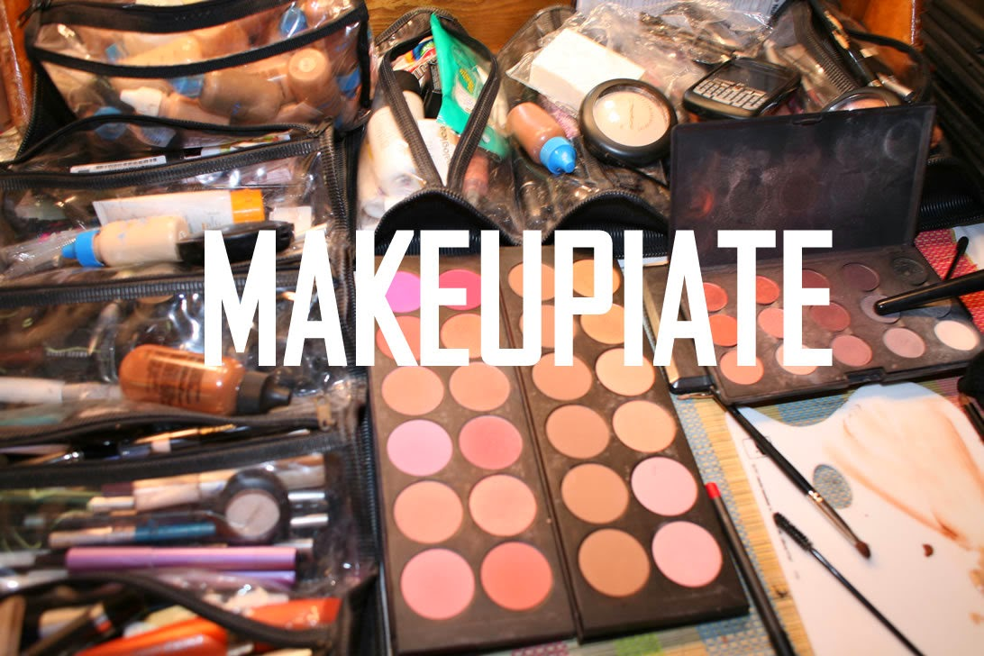 Makeupiate
