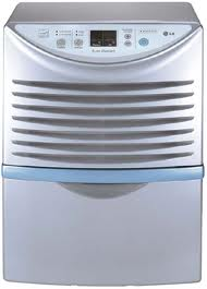 Electro help: LG - DEHUMIDIFIER _ GHD30_LHD45ELY6_LHD65ELY6_ ... on