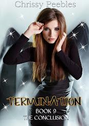 Termination - Book 9