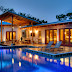 The Power Haus, Top Green Home Design