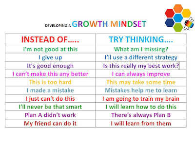 Image result for growth mindset elementary school
