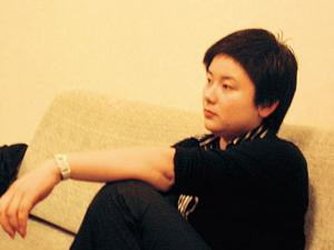 Wanita Cantik Terkaya ke-6 China Divonis Mati