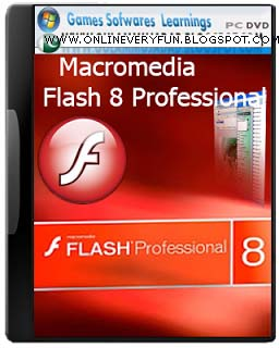 Macromedia Flash Mx - Free downloads and reviews - CNET