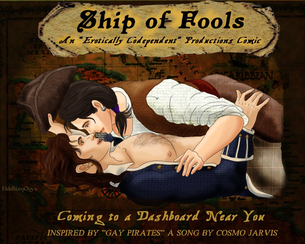 gey-pirati