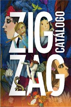 Catálogo Zig-Zag 2016