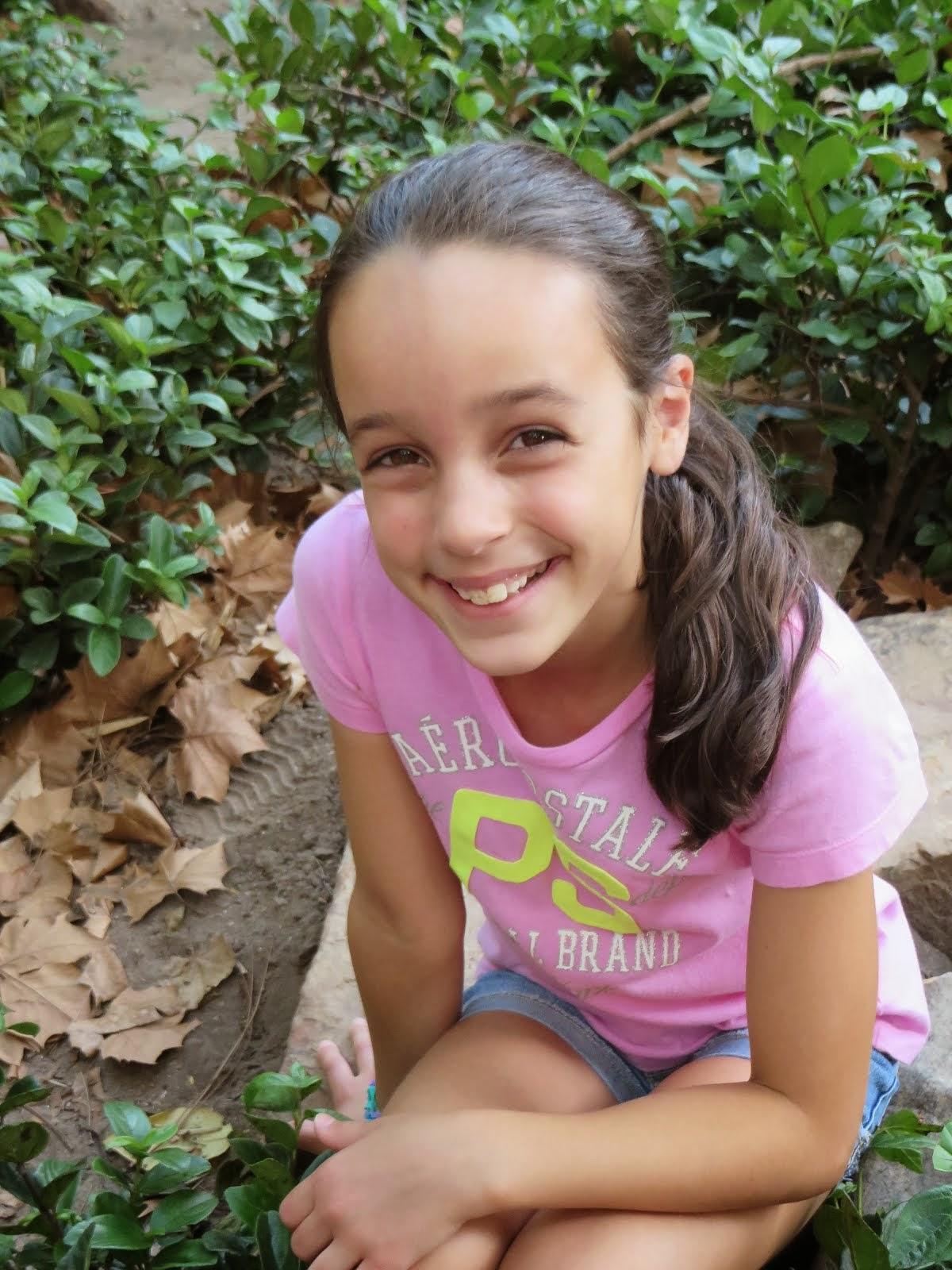 Julia (12)