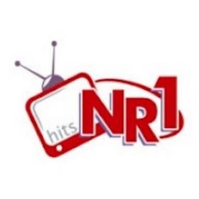 NR1 Canlı İzle