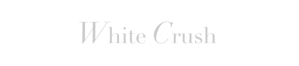 White Crush