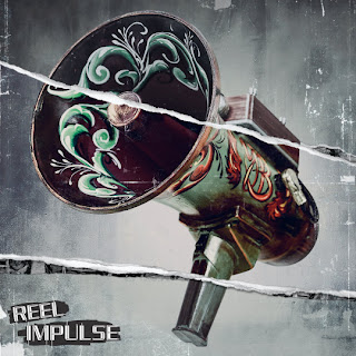 YB - Reel Impulse