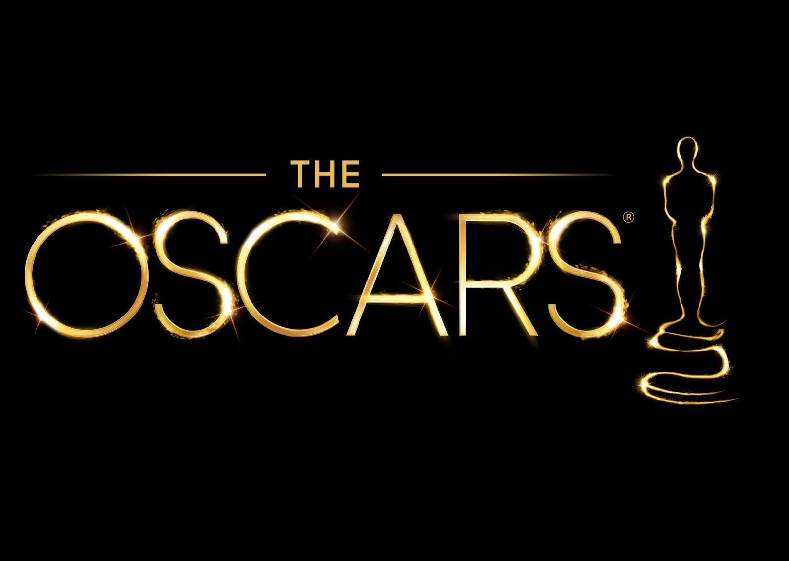 86th Oscar Academy Award List