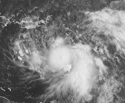 Tropischer Sturm EMILY wohl kein Hurrikan - möglicher Impakt über Florida, Georgia oder South Carolina, USA, 2011, aktuell, Atlantik, Karibik, Hurrikansaison 2011, Bahamas, Dominikanische Republik, Emily, Haiti, Florida, South Carolina, Georgia,
