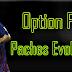 [PES6] O.F. PATCH PACHES EVOLUTIONS 3.0 (V2)