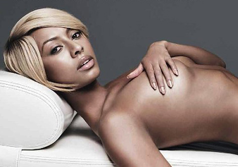blair mone nude. Keri Hilson Gets naked. Newer Post Older Post Home