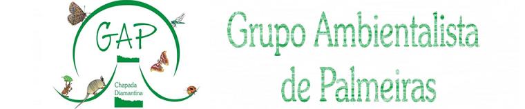 GAP - Grupo Ambientalista de Palmeiras
