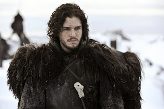Game of Thrones saison 5 : La bande annonce