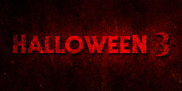 http://halloweenmovies.com/2014/05/01/halloween-3-is-on-track-and-moving-forward/