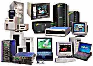 """<img src=""""http://4.bp.blogspot.com/-DRj9L2a8NVI/VF_X7E_7loI/AAAAAAAADFU/GHdb0v8wnfA/s1600/types.jpg"""" alt="""" Different Types of Computer"""" />"""