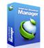 Internet Download Manager 6.11 Windows XP/Vista/7
