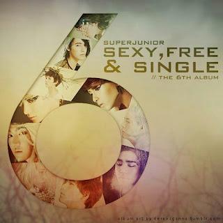 Super Junior – Album- Sexy, Free & Single [descarga] 314021_4140160742770_1630082531_n