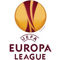 Jadwal semifinal liga Eropah 2012-2013