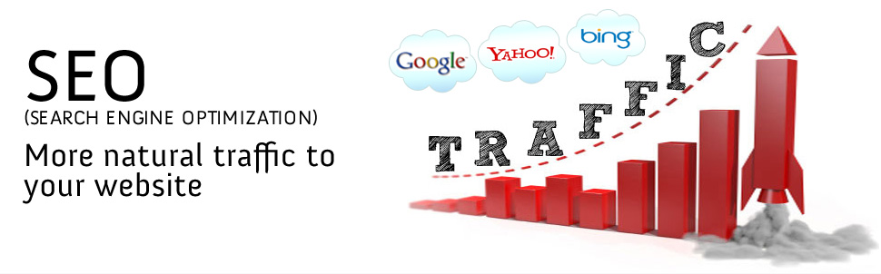 SEO Service in Palani | Website Designing in Palani