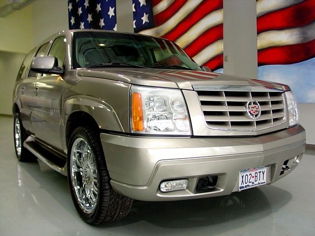 American Cars And Non American Cars Under US SP - Cars Online Modifications