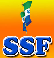 SSF, State conference, Manjeshwaram, Division, Children conference, Kasaragod, Kerala, Malayalam news, Kasargod Vartha, Kerala News, International News, National News, Gulf News, Health News, Educational News, Business News, Stock news, Gold News