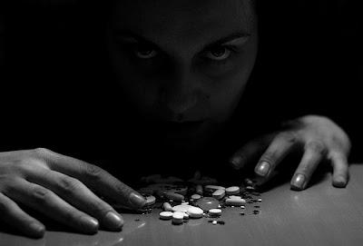 Nosophobia, fear of disease