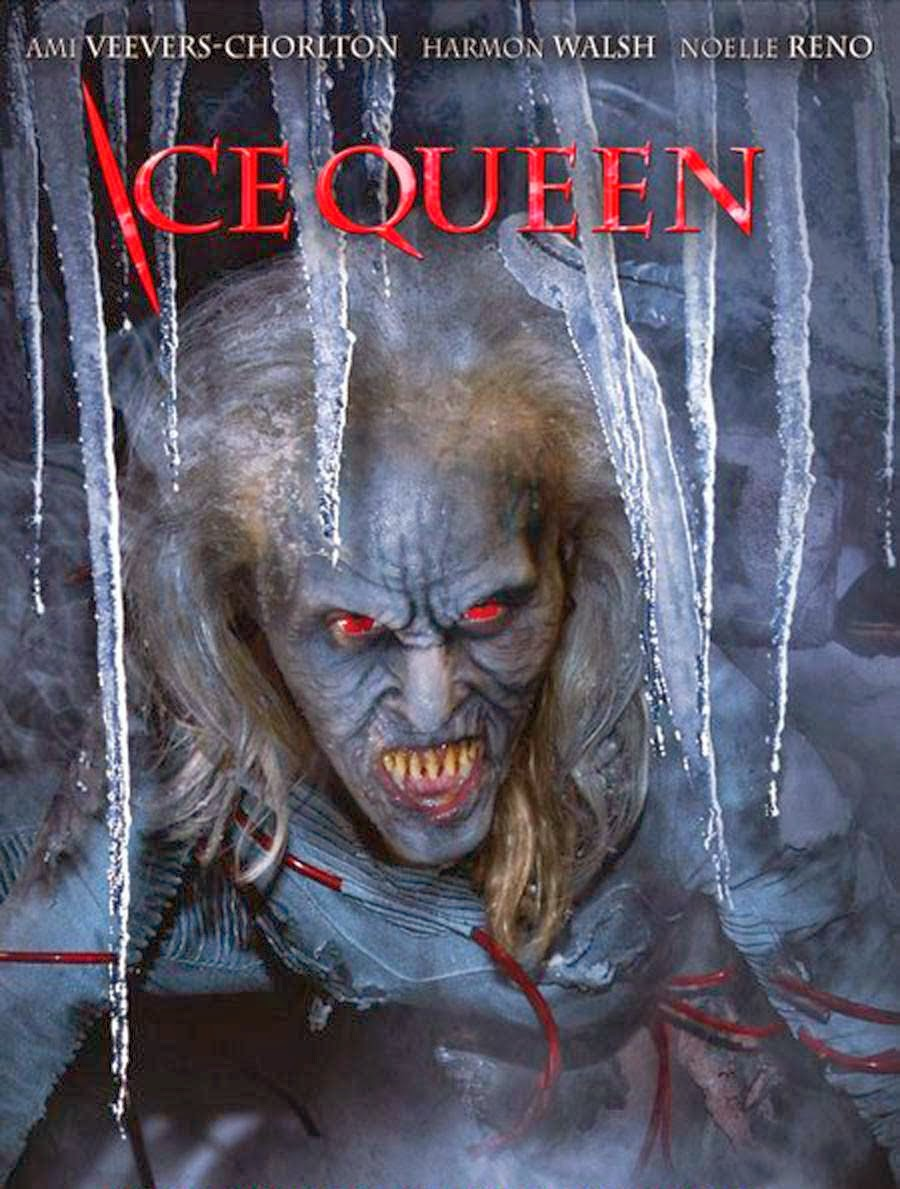 Ice Queen (2005) Hindi-English 300 MB Free Download | Free Download, download Ice Queen (2005) Hindi-English 300 MB Free Download | Free Download, 300mb india movies 300mb hollywood movie | hindi dubbed watch 300mb | World4Free.in.