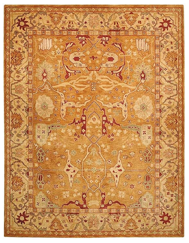 http://www.overstock.com/Home-Garden/Safavieh-Hand-made-Anatolia-Straw-Beige-Ivory-Hand-spun-Wool-Rug-8-x-10/7719876/product.html