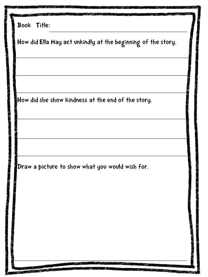 Tree Home Worksheet Moreover Worksheet Writing And Balancing Equations ...