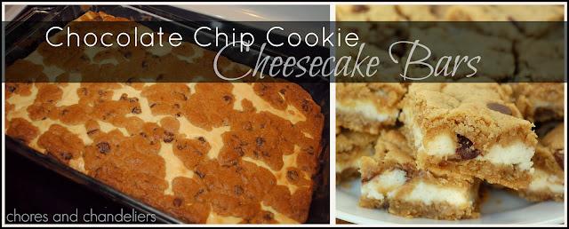 http://ruralhousewives.com/2013/11/25/suzi-homefaker-style-chocolate-chip-cookie-cheesecake-bars/.