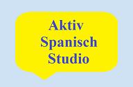 Aktiv Spanisch Studio