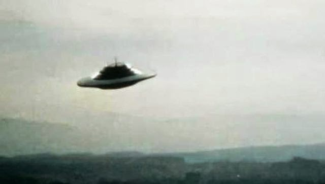 We presenting the most controversial ufo et case in history and the
