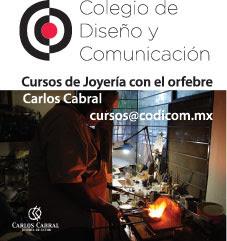 Cursos de Joyería en Monterrey