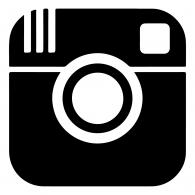 Följ Munka True Story på Instagram