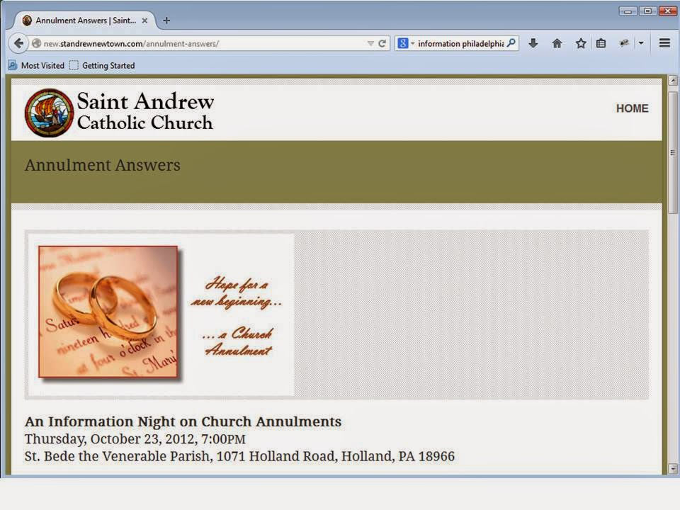 http://new.standrewnewtown.com/annulment-answers/
