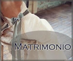 Matrimonio - il giorno più bello...