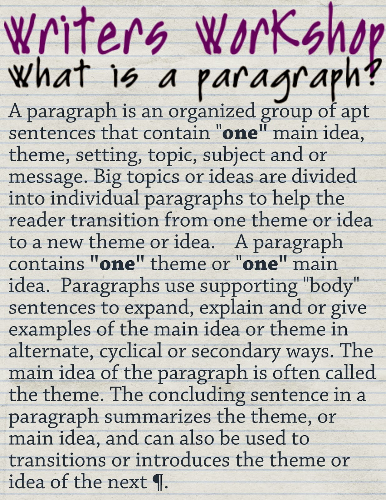 Paraphrase word in sentences