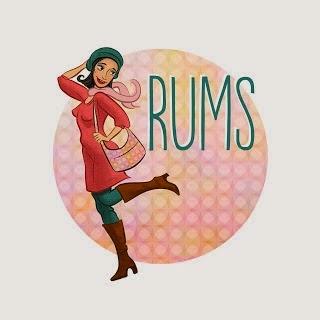 http://rumsespana.blogspot.com.es/2014/03/rums-espana-13.html