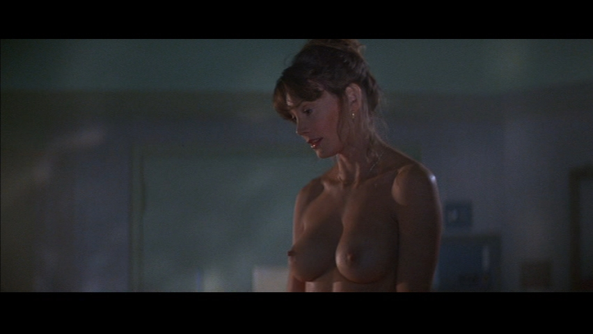 Thank Images of halloween movies nude scenes