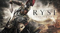 Ryse: Son of Rome Screenshot